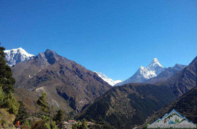 List of top trekking agency in Nepal - the best trekking agencies in Nepal