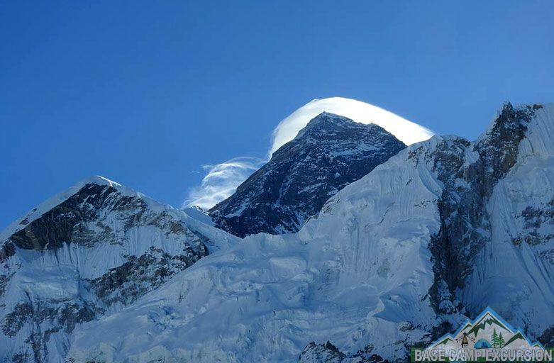 Mount Everest activities for kids & what activities can you do in Mount Everest
