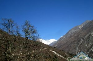 Hiking mount Everest cost and instruction how to hike Mount Everest