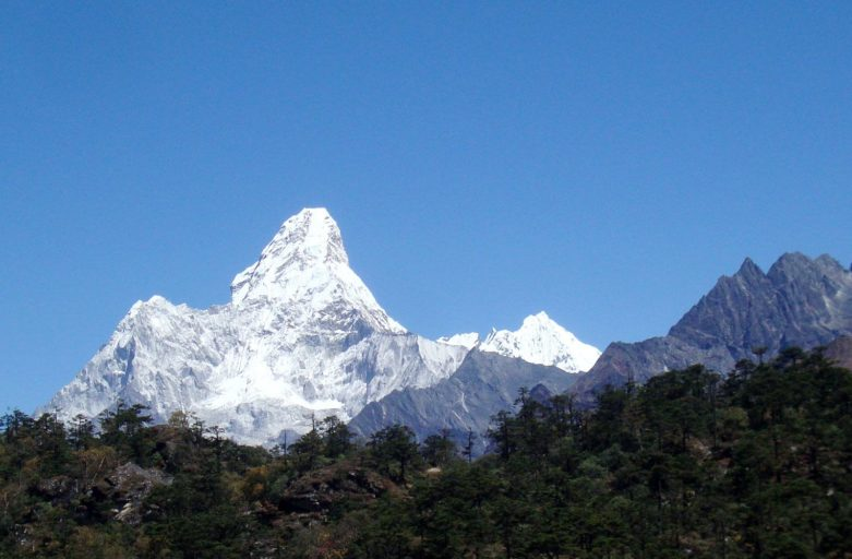 Why do people want to climb Mount Everest & how to climb Everest