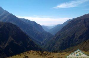 Update about Mt. Everest base camp trek Jiri or Lukla & success rate