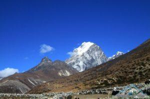 Gokyo Kala Patthar & Everest base camp trek of a lifetime adventure