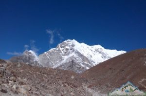 Need to know Everest base camp trek weight loss an adventure testimony