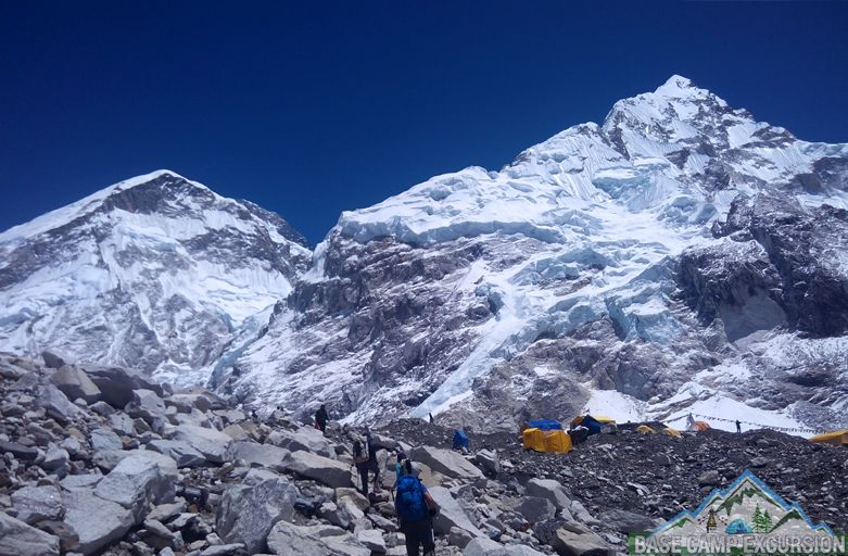 Everest day celebrate as anniversary of first Mount Everest summit