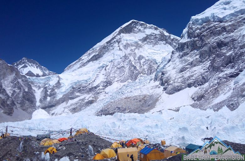 Need to know successful climbing list of Mount Everest records