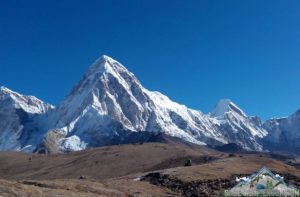 Responsible tourism in Everest base camp Nepal details