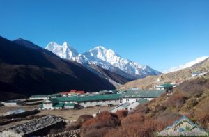 Top 10 Sherpa cuisine on Everest base camp trek to try Sherpa foods