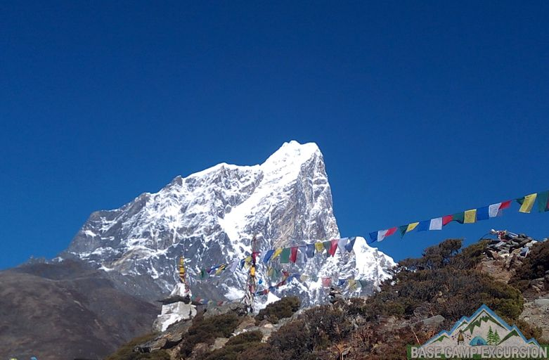 What are the common illnesses for trekkers to Everest base camp trek