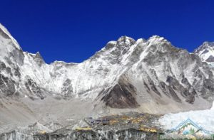 Experience from start to end Everest base camp trek videos HD