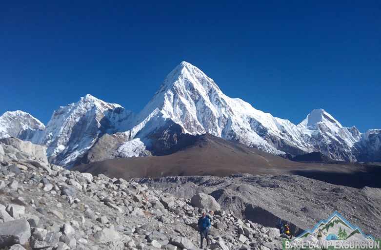 Guidelines to book Everest base camp trek for visit Nepal year event 2020