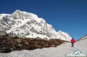 Best Nepal treks to find the popular trekking routes in Nepal