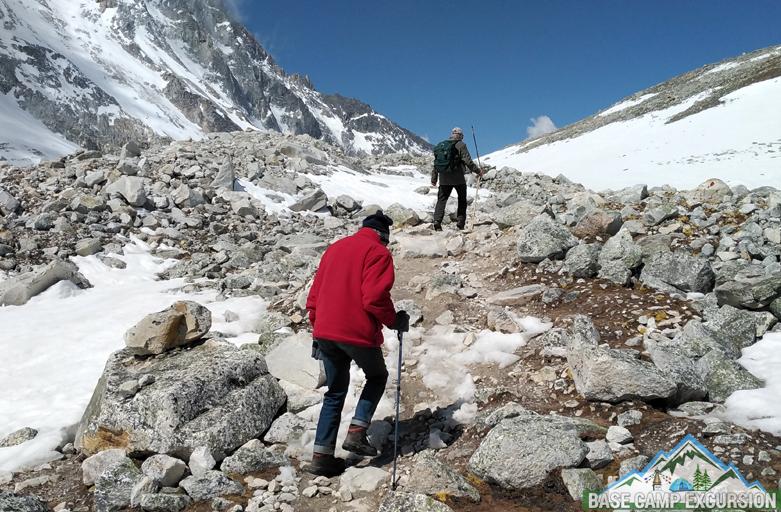 Upper Dolpo trek cost details to discover Upper Dolpo Nepal